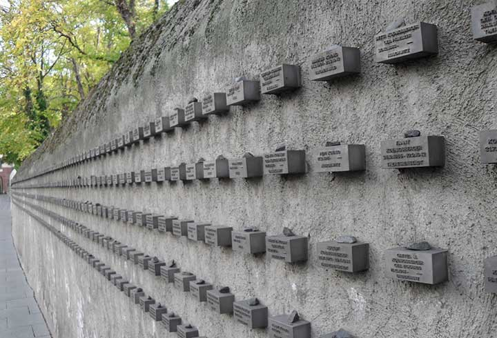 Frankfurt-Jewish-Holocaust-Memorial-Wall