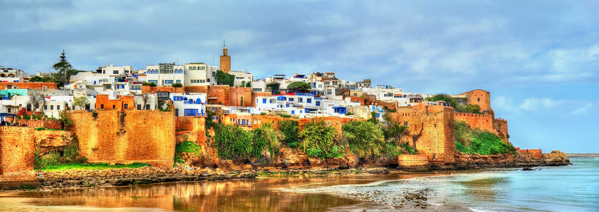Morocco April-May 2019 | jhtravel.org
