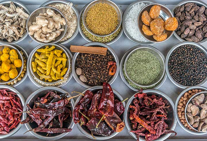 india-spices