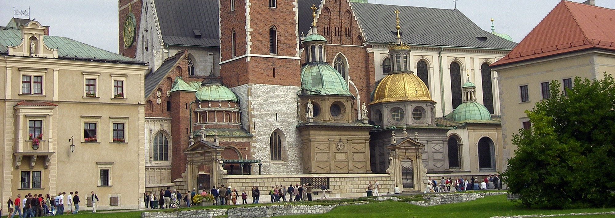 Jewish Heritage Travel to Poland | jhtravel.org